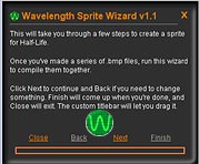 Click Image to D/L sprite wizard(8-16)