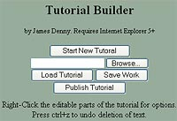Click Image to D/L tut_builder(8-17)